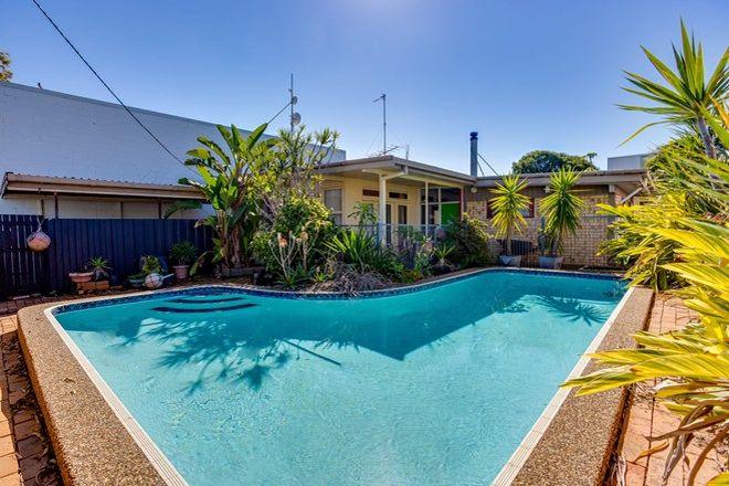 223 rental properties in miami qld 4220, mermaid beach qld