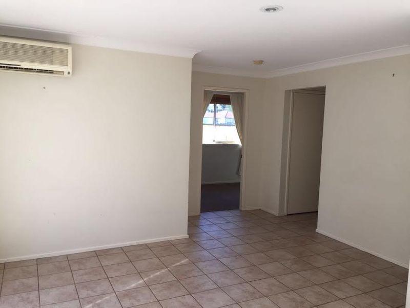 81 George Street, Mount Druitt NSW 2770, Image 1