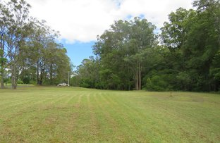 Picture of Lot 7 Rollands Plains Road, Telegraph Point NSW 2441