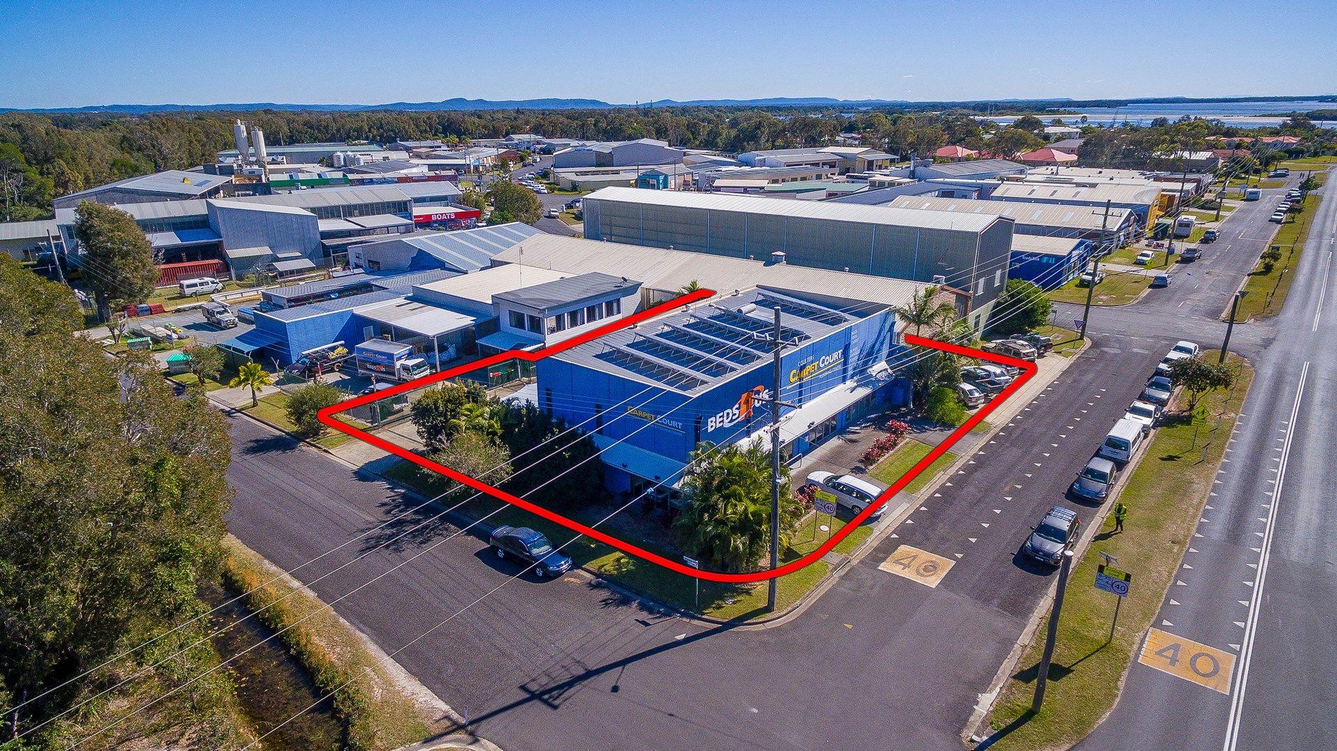 2 Angourie Road, Yamba NSW 2464, Image 0