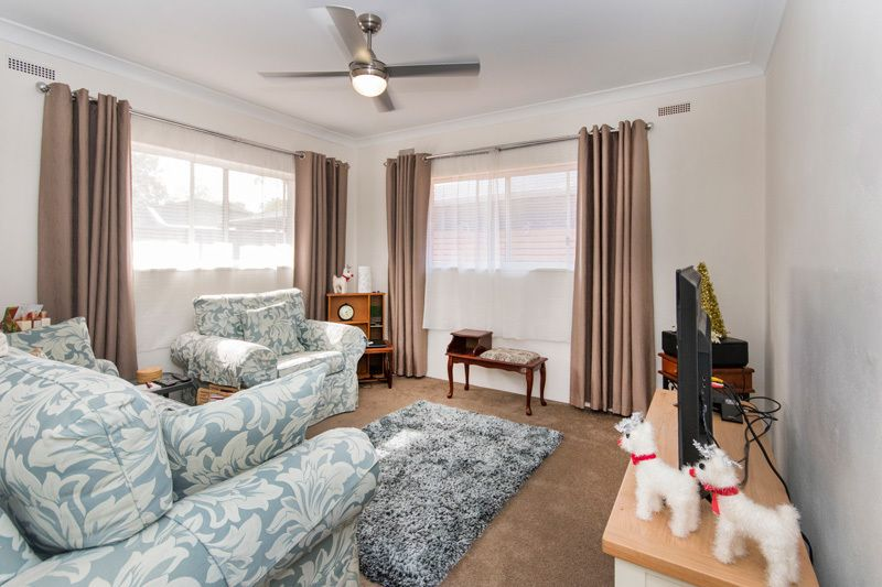 13 Larmer Close, Broulee NSW 2537, Image 2
