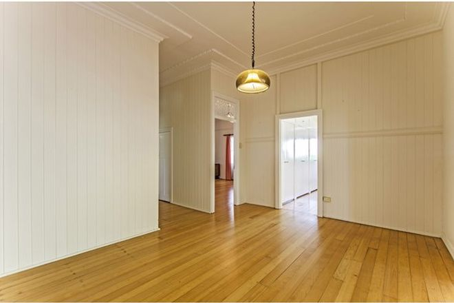 Picture of 1/47 Powers Street, BUNDABERG WEST QLD 4670