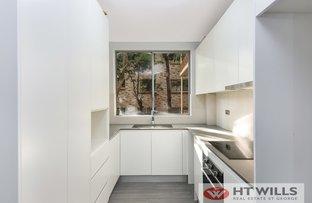 Picture of Hurstville NSW 2220