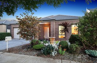 Picture of 7 Daly Circuit, Caroline Springs VIC 3023