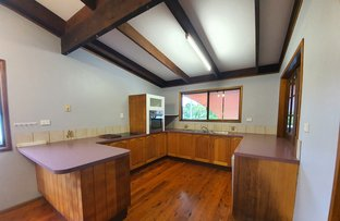 Picture of 7 Abbott Street, Atherton QLD 4883