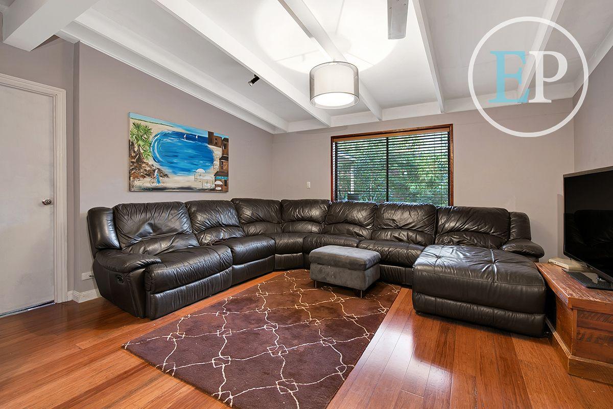 13 Jane Street, Arana Hills QLD 4054, Image 1