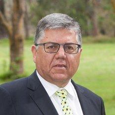 Peter Nicolls, Director