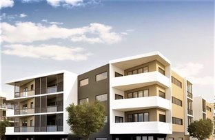 Picture of 112/822 Windsor Road, Rouse Hill NSW 2155