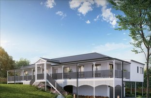 Picture of Lot 10 Whitehall Rise, Sunbury VIC 3429