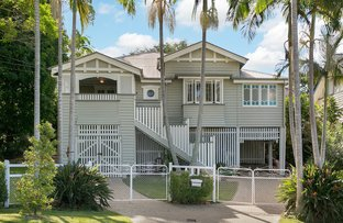 Picture of 7 Cypress Drive, Ashgrove QLD 4060