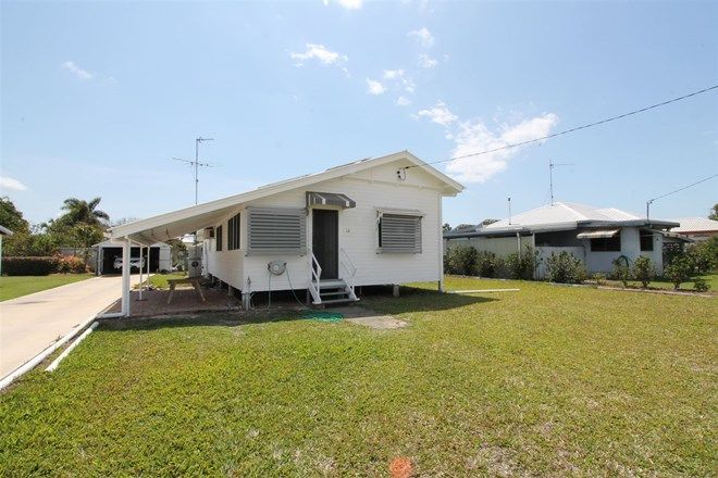 Picture of 14 Ann Street, AYR QLD 4807