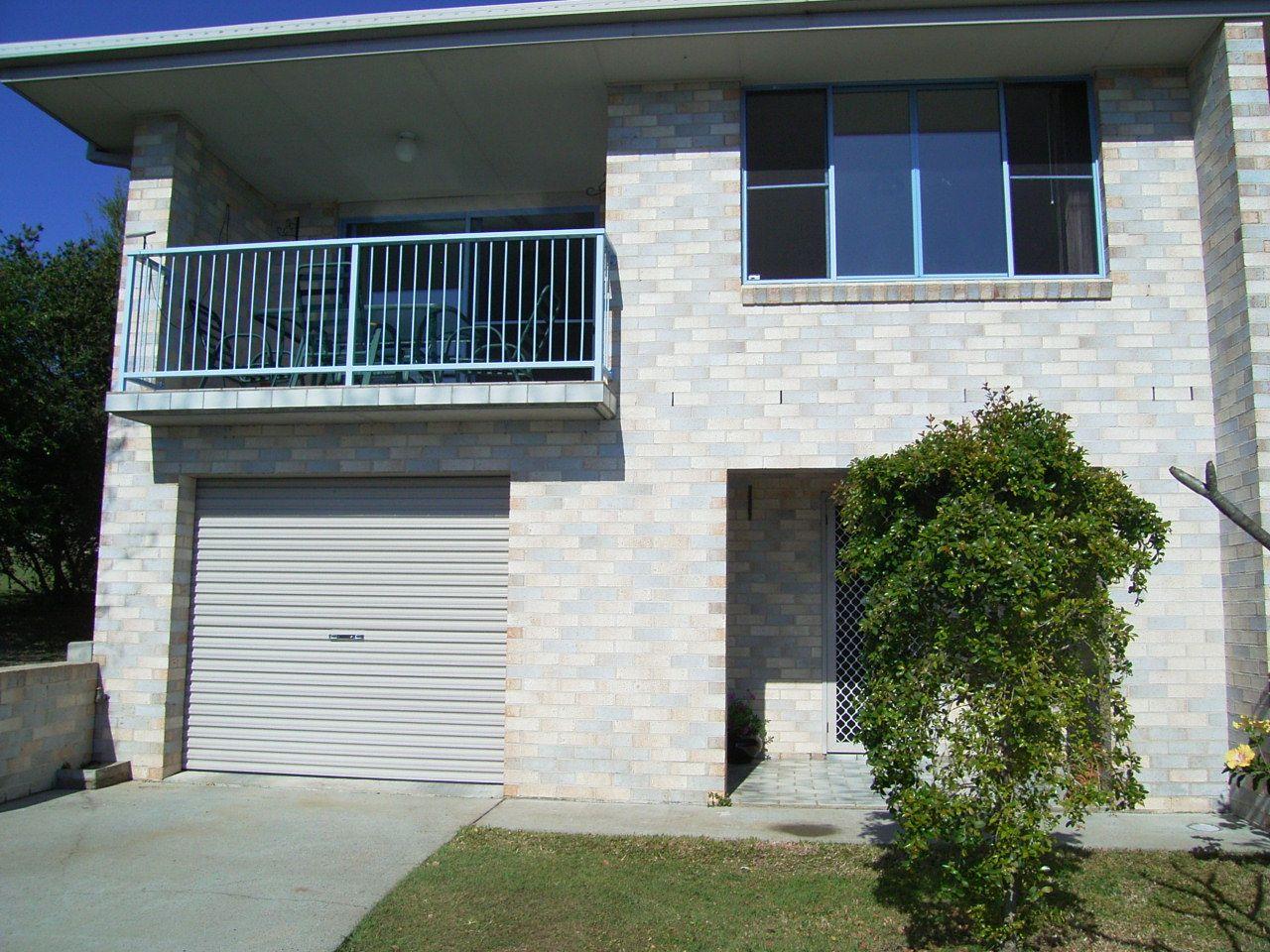 1/264 Bent Street, South Grafton NSW 2460, Image 0
