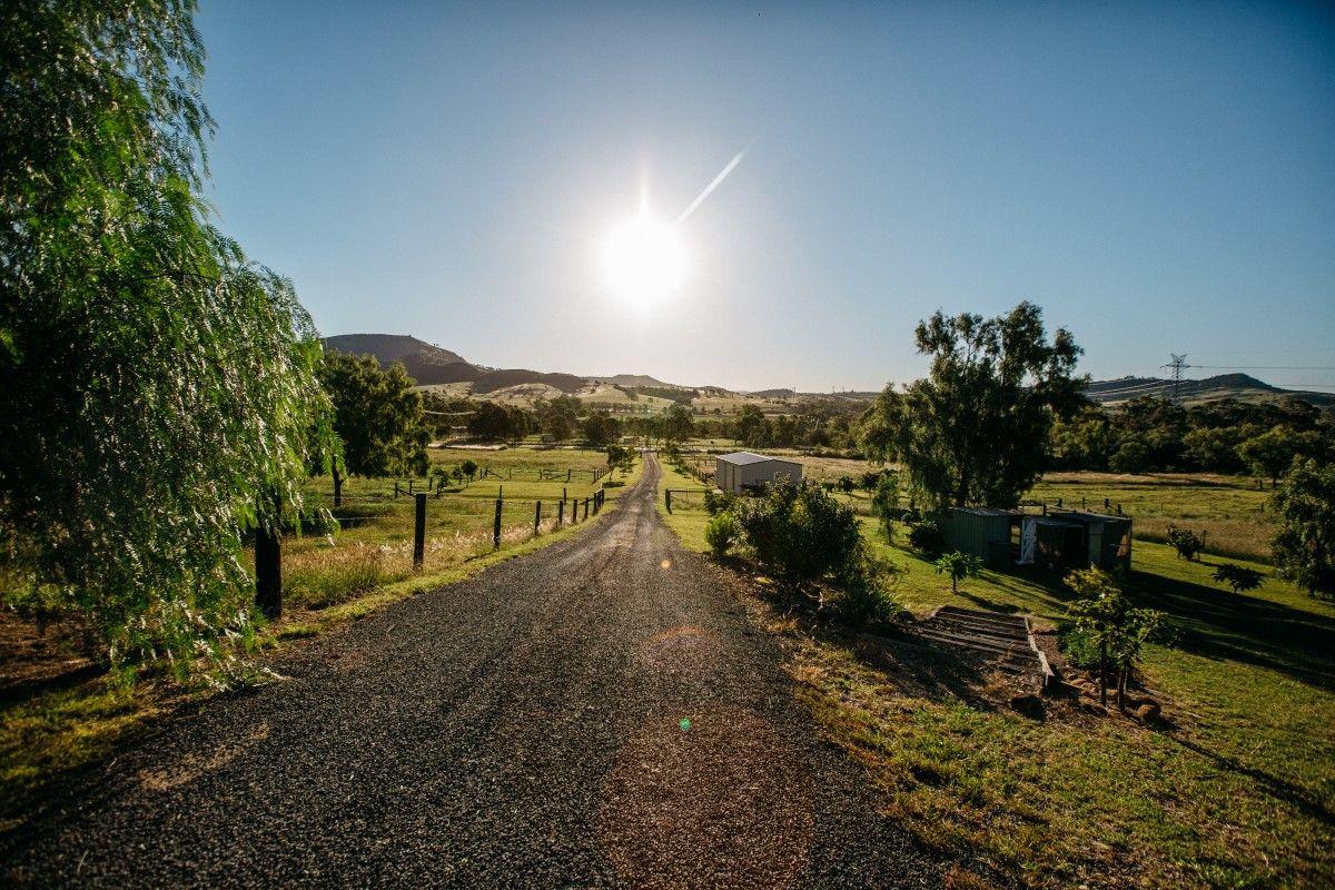 919 Gatton Clifton Road, Ma Ma Creek QLD 4347, Image 0