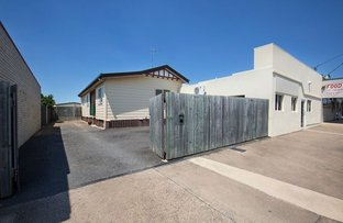 Picture of 102 Maryborough Street, Walkervale QLD 4670