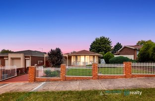 Picture of 358 James Cook Drive, Endeavour Hills VIC 3802