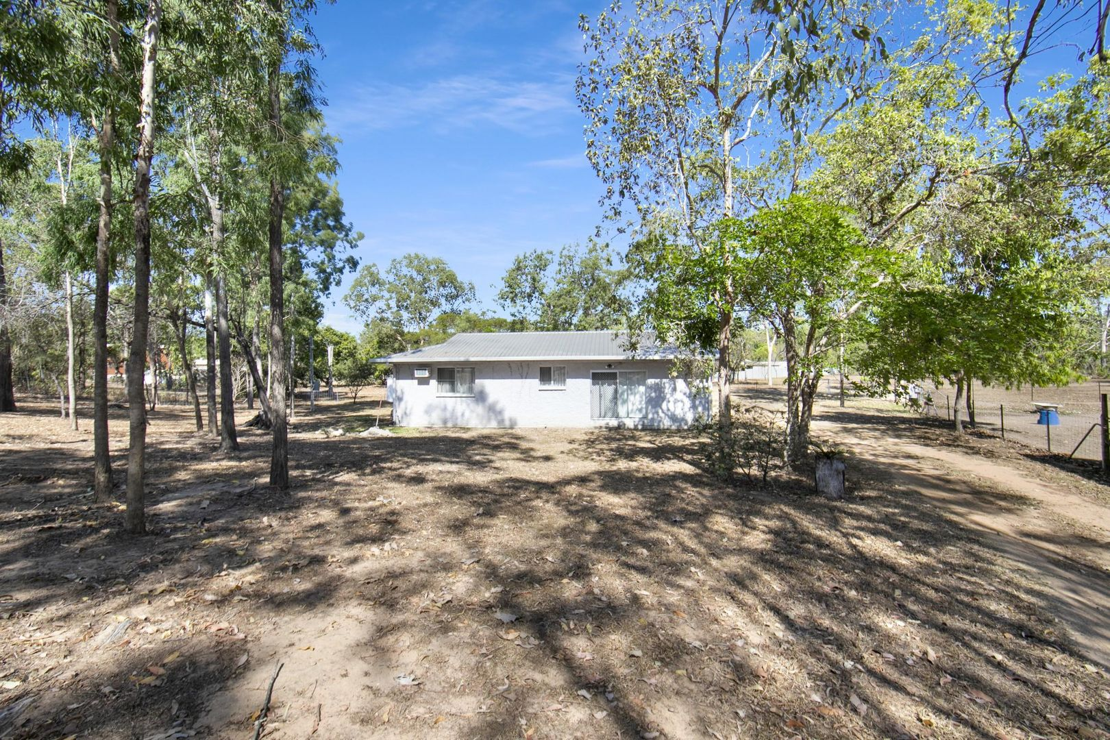 370 Forestry Road, Bluewater QLD 4818, Image 0