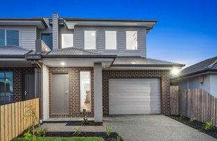 Picture of 50 Noga Avenue, Keilor East VIC 3033