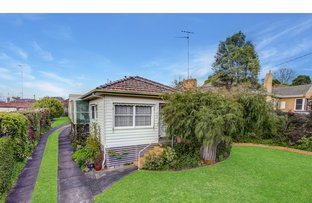 Picture of 8 Dundee Street, Warragul VIC 3820
