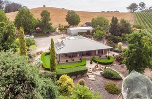 Picture of 28 Schocroft Road, Lobethal SA 5241