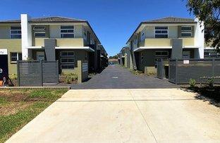 Picture of 9/96-100 Princess Street, Werrington NSW 2747