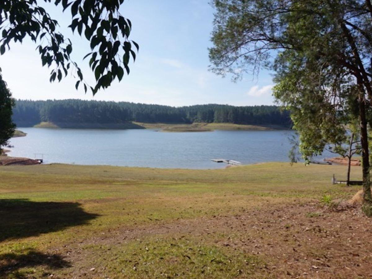 Tinaroo QLD 4872, Image 1