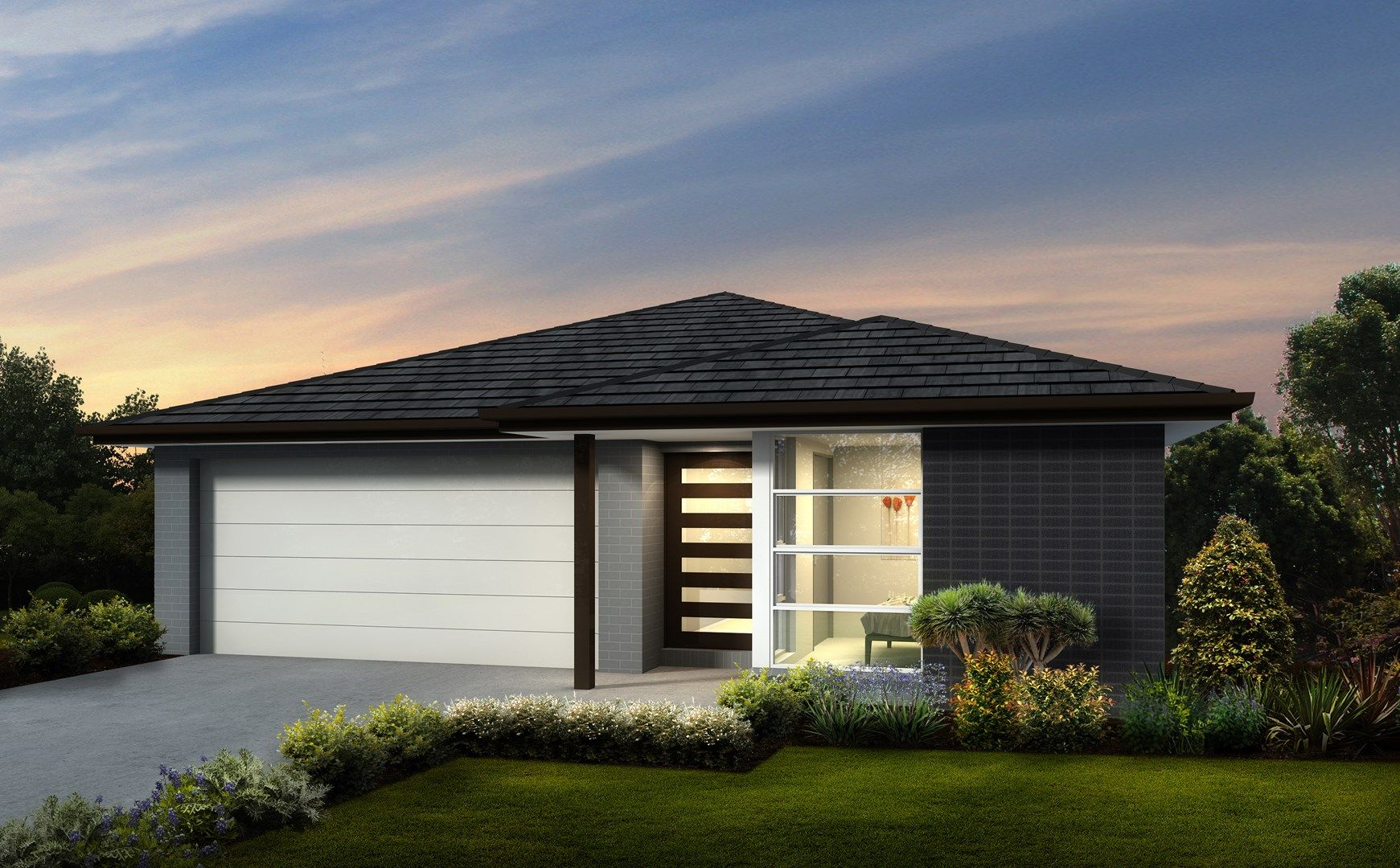 Lot 1133 Proposed Road, Oran Park NSW 2570, Image 0