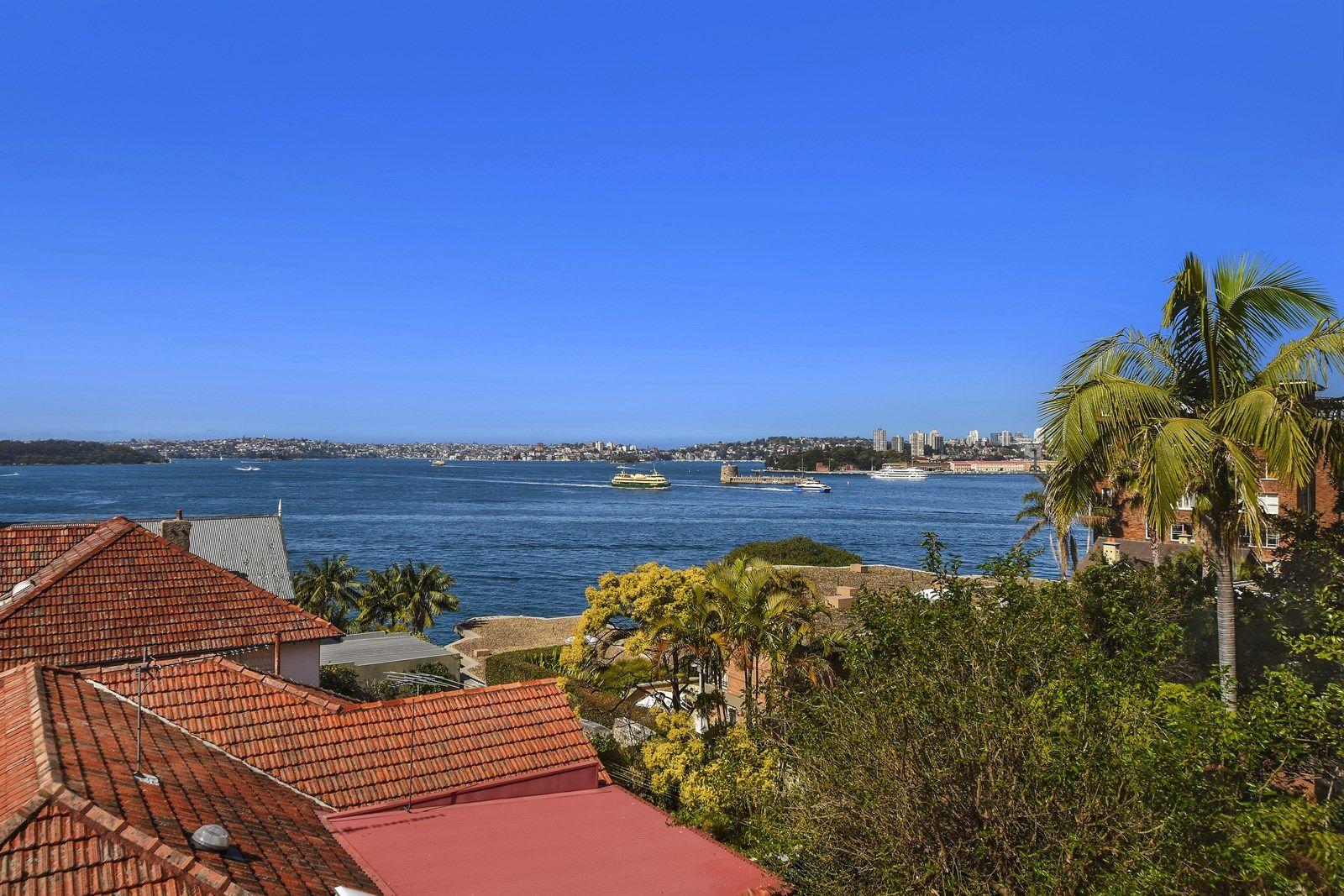 5/33 Carabella Street, Kirribilli NSW 2061, Image 1