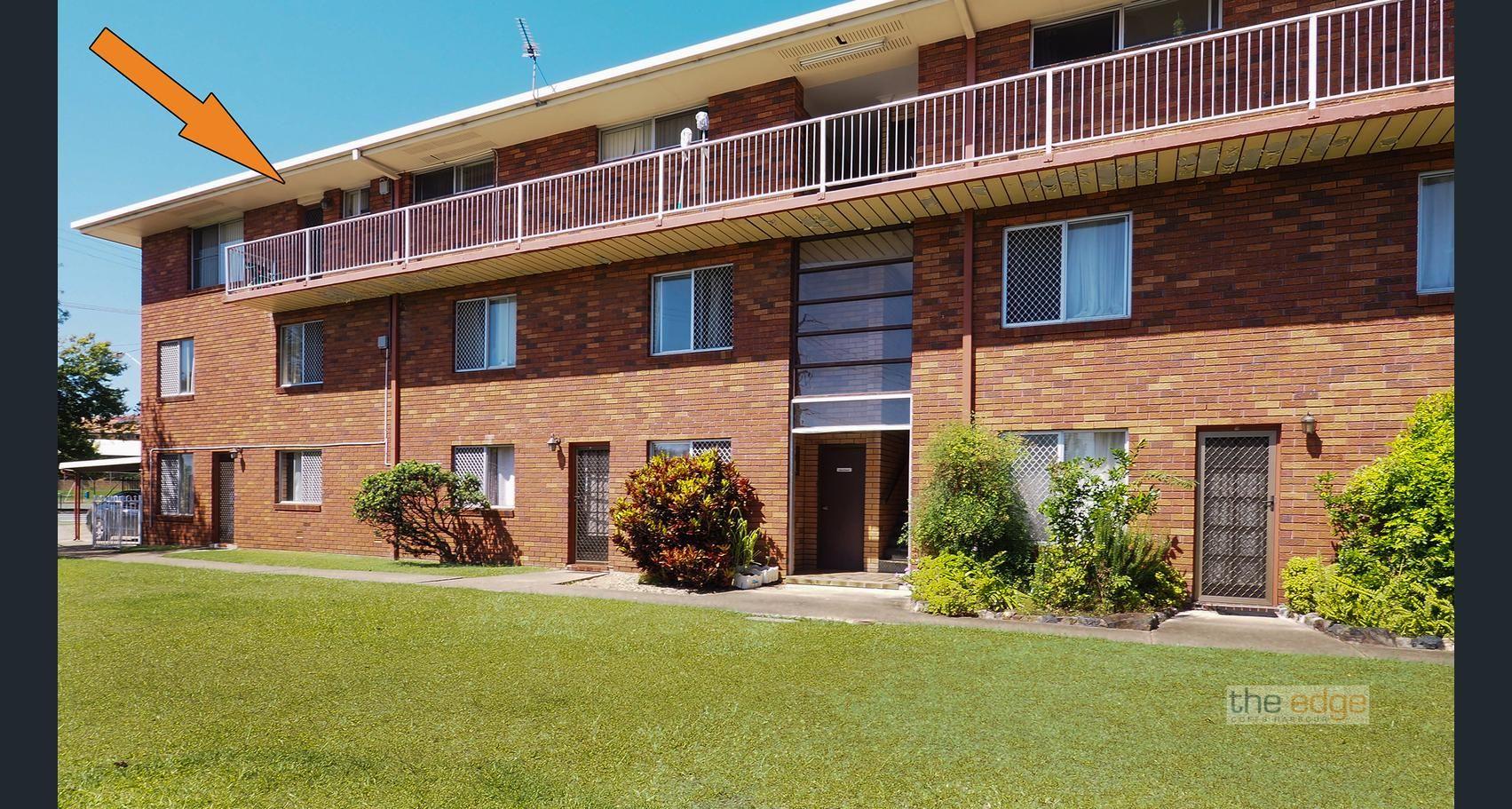 14A/35 Grafton Street, Coffs Harbour NSW 2450, Image 0
