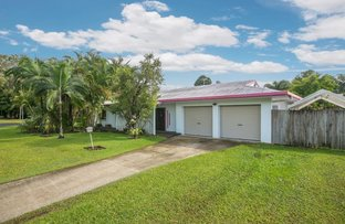 Picture of 14 Coleus Court, Mooroobool QLD 4870