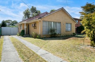 Picture of 59 Rosemary Crescent, Frankston North VIC 3200