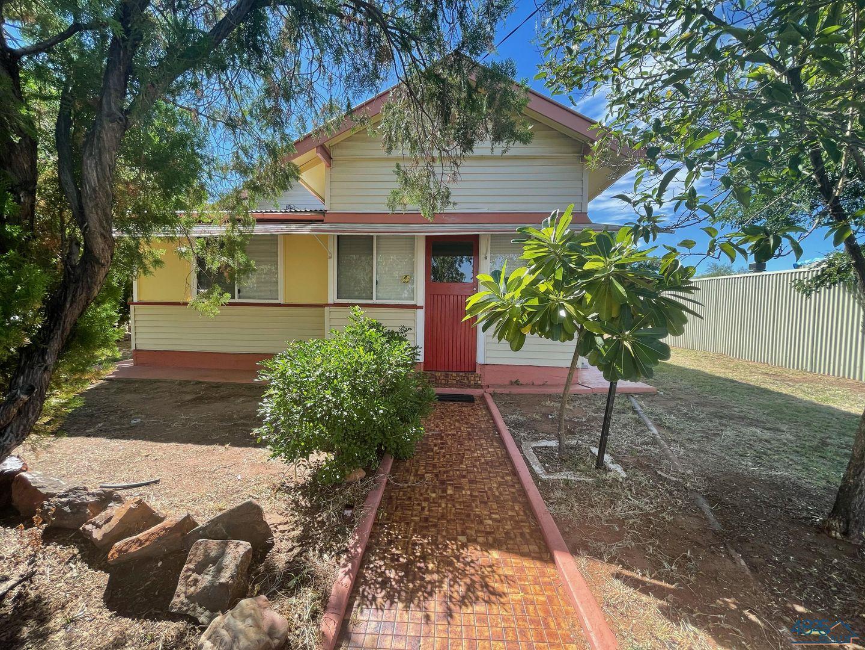 56 Simpson Street, Mount Isa QLD 4825, Image 1