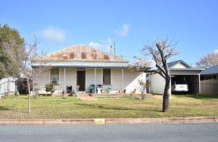 146 Twynam street, Temora NSW 2666