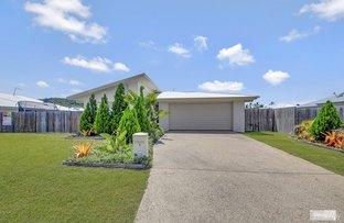 Picture of 9 Barramundi Street, Mulambin QLD 4703
