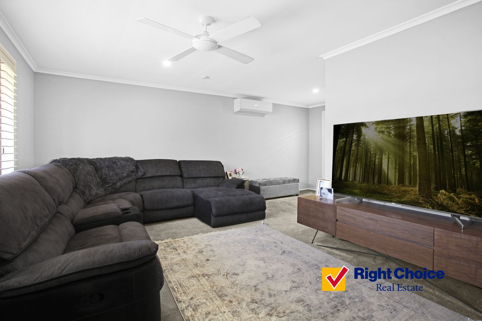 72 Roper Road, Albion Park NSW 2527, Image 1