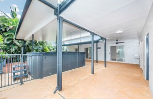 Picture of 8 Blackmur Street, Marian QLD 4753