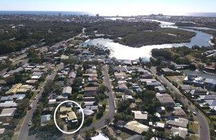 2/20 Lanena Street, Mountain Creek QLD 4557