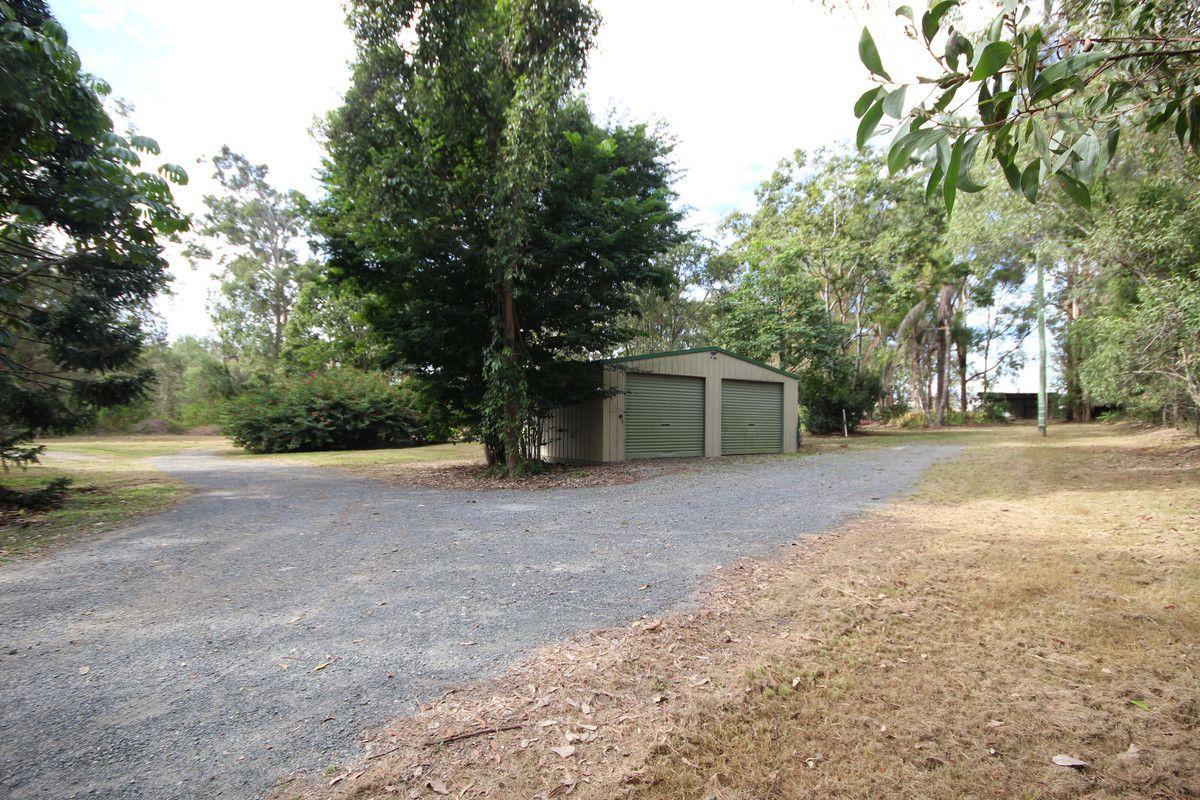41 Woolshed Road, Stapylton QLD 4207, Image 0