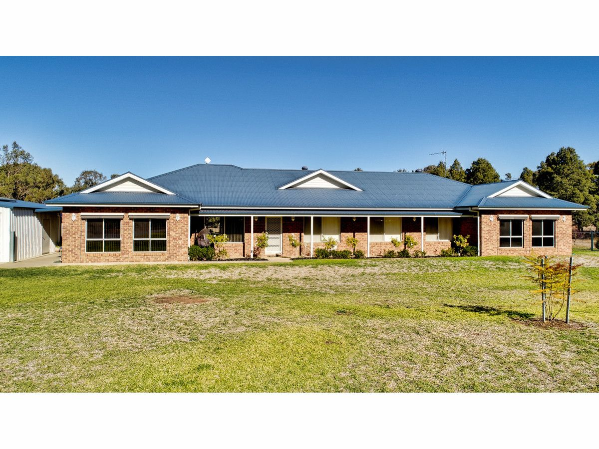 23R Wilfred Smith Drive, Dubbo NSW 2830, Image 0