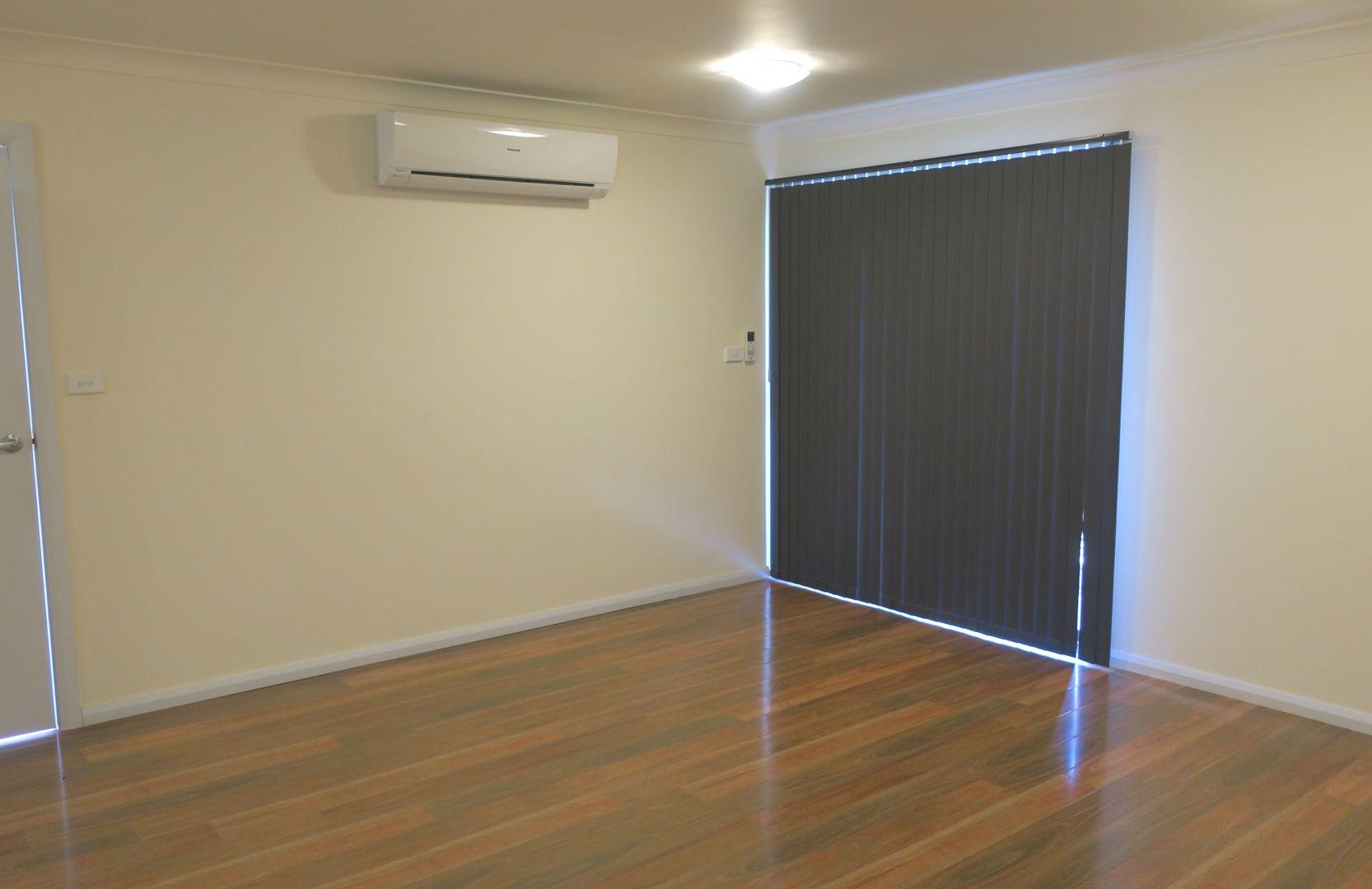 97A Magnolia Street, North St Marys NSW 2760, Image 1