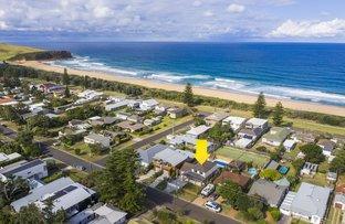 Picture of 74 Renfrew Road, Werri Beach NSW 2534