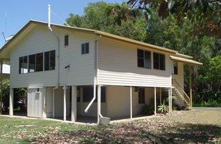 Picture of 2 Elizabeth Street, Seaforth QLD 4741