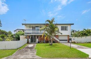 Picture of 21 Joydon Street, Boondall QLD 4034