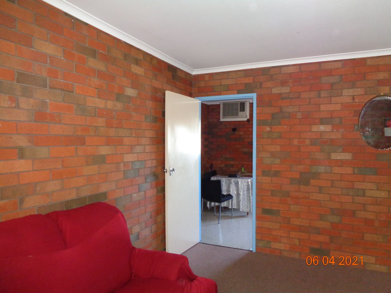 7/399 George Street, Deniliquin NSW 2710, Image 2
