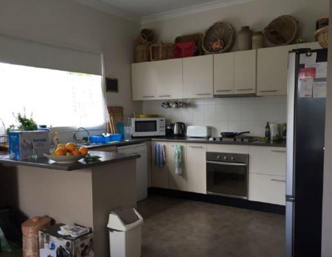 10 Hindmarsh Street, Inverell NSW 2360, Image 1
