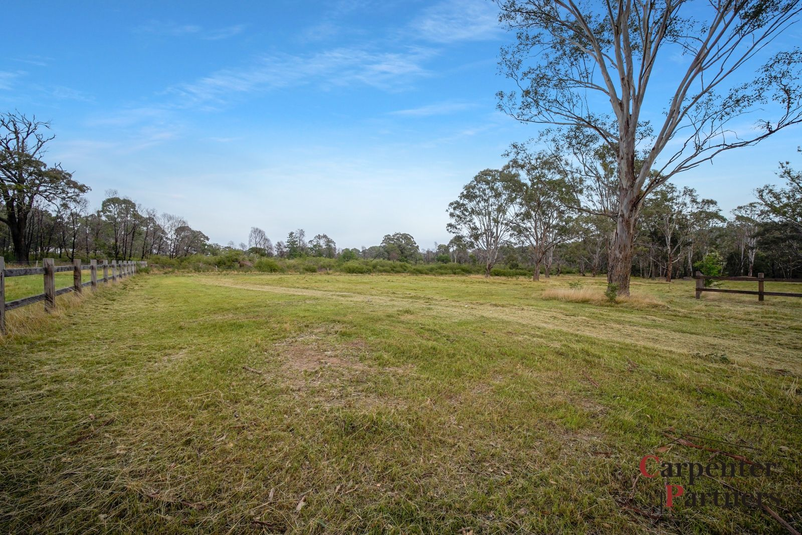 Lot 7 Timair Estate, Thirlmere NSW 2572, Image 0