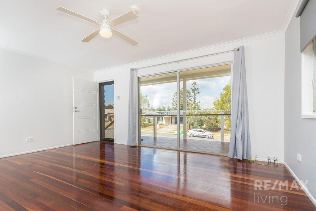 33 Fernando Street, Burpengary QLD 4505, Image 1