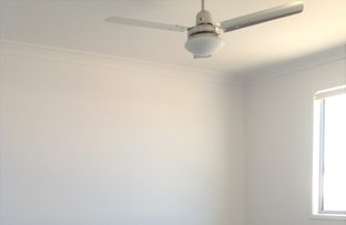 Picture of 2/10 Sky Street, Caloundra West QLD 4551