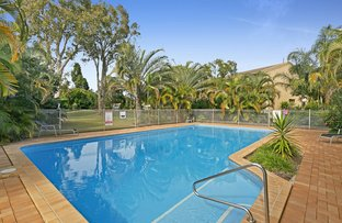 Picture of 10/20-24 Barbet Place, Burleigh Waters QLD 4220