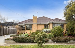 Picture of 80 Harrison Street, Box Hill North VIC 3129