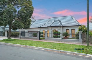 Picture of 1 Rayne Avenue, Linden Park SA 5065